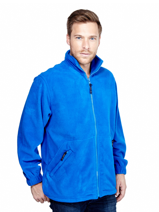 Jackets-and-fleece-category-image