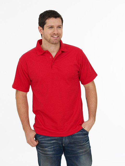 Polo-Shirts-Product-Category-Image
