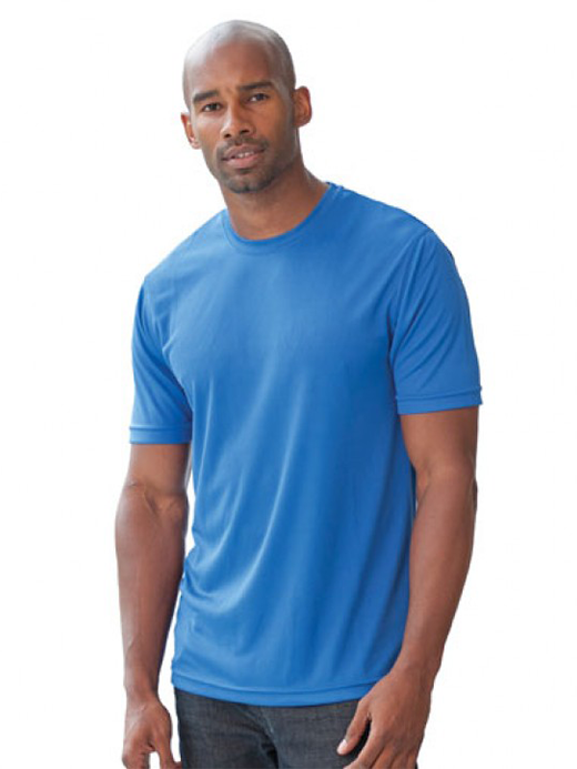 T-Shirts-Product-Category-Image