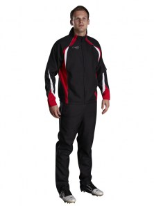 tracksuit brw