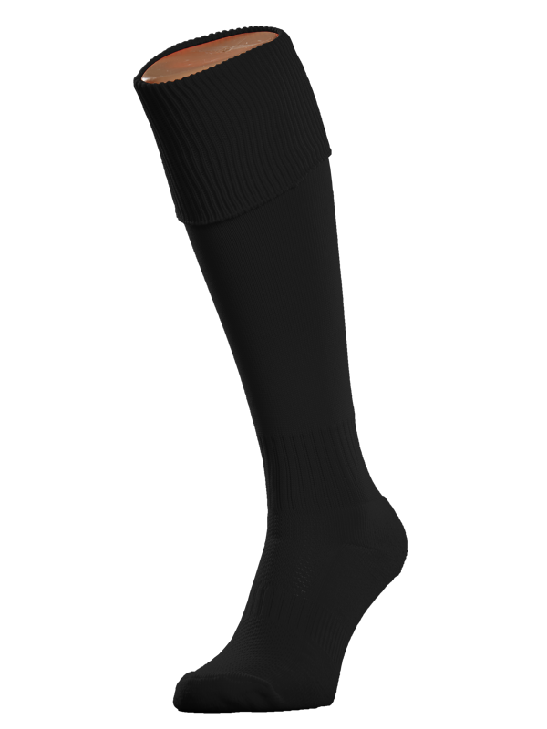 plain-black-referee-sock-small