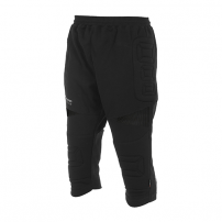 areley-brecon-3quarter-pants