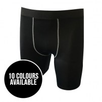 base-layer-shorts-product-image